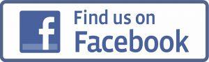 fish deli swakopmund facebook